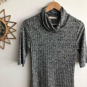 NWT Orange Creek sweater dress   size M